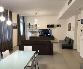 Berga Exclusive Suite 2