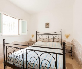 Villa Montelarena