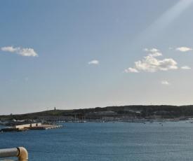 Appartamento bellissimo in Otranto