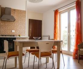 Appartamento Fiore
