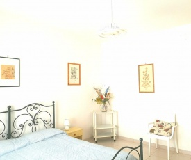 Appartamento Otranto