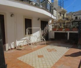 Appartamento Otranto Centro