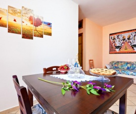 Appartamento Sforza