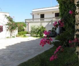 B&B Villa Striari