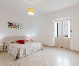 "Casa vacanze ""Porta Alfonsina"" ad Otranto"