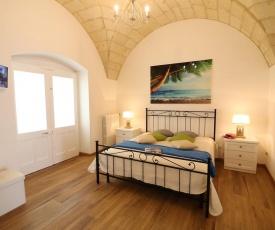 Dimora storica Glenda a Otranto