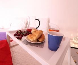 Giò Otranto holiday home for 6 people