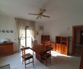 Don Ernesto Holiday Home
