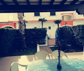 Villetta Residence Chiusurelle