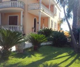 Villa Ines - depandance