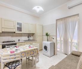 Apartment in Torre Canne/Kampanien 33498
