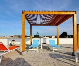 Apartments Torre Canne - IAP02351-CYA