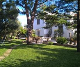 Appartamento Villa Stifano - MyHo Casa