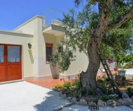 Holiday Home Torre Canne - IAP021075-F