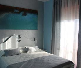 Damavi suite