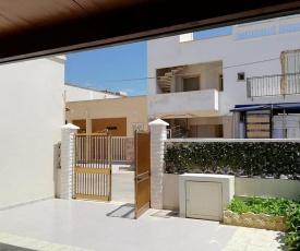 Alvaro Holiday Home
