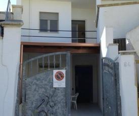 Casa Vacanza Torre Lapillo