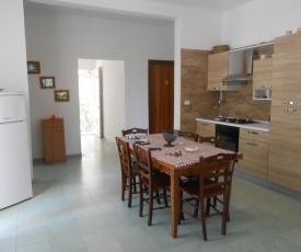 Villa Mariposa n°1