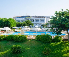 Hotel Eden Residence Club