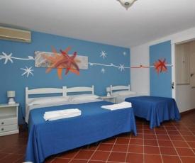 Hotel Villa Giovanna