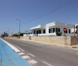 Villa Ferraro