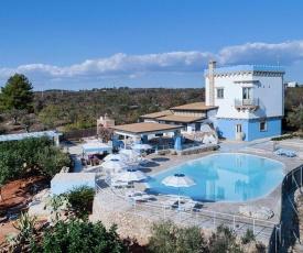 Villa Torre Suda - IAP021031-OYA