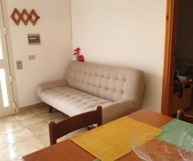 Casa vacanza Amalfi a Torre Vado