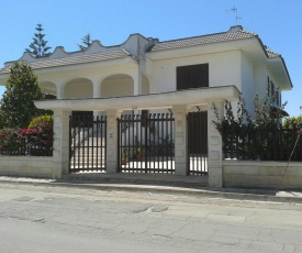 Villa Gloria Bed & Breakfast
