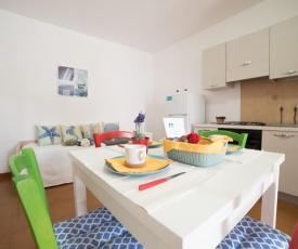 Appartamento Anita PT - MyHo Casa