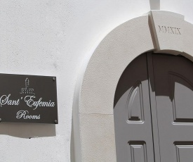 Sant'Eufemia Rooms