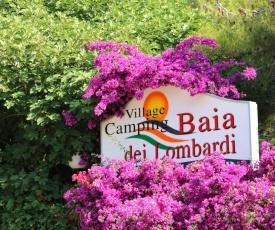 Villaggio Baia Dei Lombardi