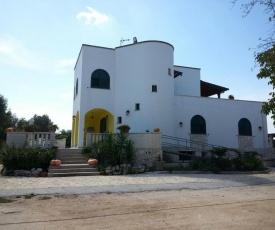 Azienda Agrituristica B&B La Torre