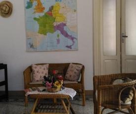 Appartamento Ricci