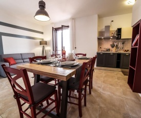 Appartamenti Puglia Rabel