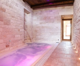 Luxury Suite Nathalie