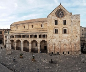 Casa Cattedrale