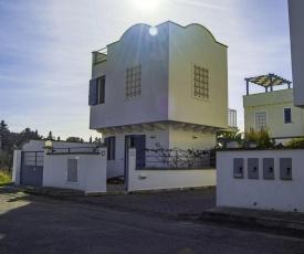 Villa Imma