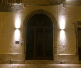 Casa Madonna del Carmine