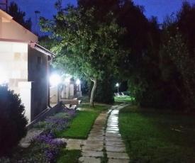 Appartamenti turistici Aprile Antonio Luigi