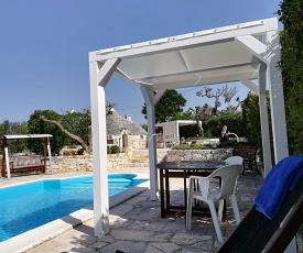 Monte del Sale Resort