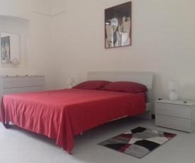 HAPPY HOUSE Salento Apartment