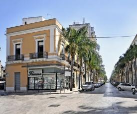 Palazzo sul Corso
