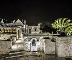 Resort La Corte Dell'Astore - Wild in Style Resort
