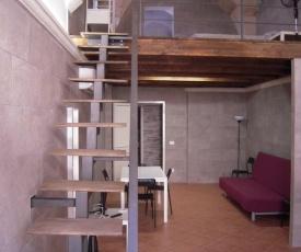 Salento Studio