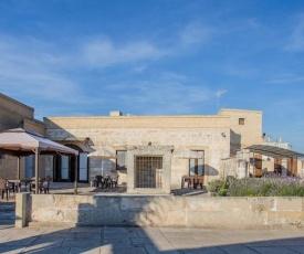 Masseria Asteri Resort