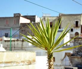 Casa Antica Canosa - [#77378]