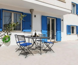 Terraced house Capilungo - IAP021060-I