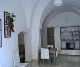 Casa Donna Graziella
