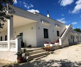 Casa Polinisso