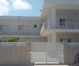 Corallo Home